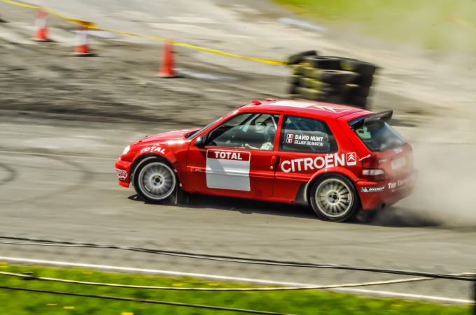 Saxo_S1600_Speedhunters_Pic_By_Cian_Donnellan (58)