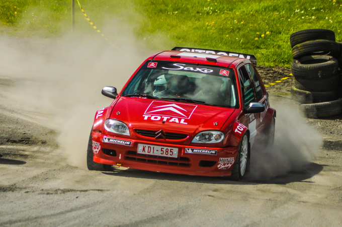 Saxo_S1600_Speedhunters_Pic_By_Cian_Donnellan (59)