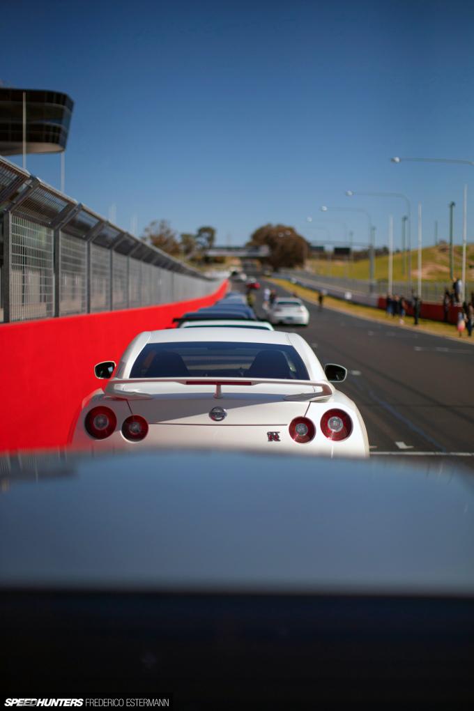 Speedhunters_GT-R_Frederico_Estermann_EL3I0007