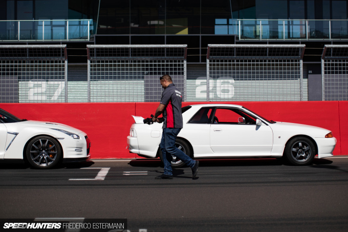 Speedhunters_GT-R_Frederico_Estermann_EL3I0018