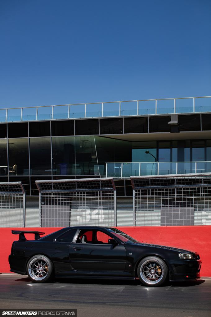 Speedhunters_GT-R_Frederico_Estermann_EL3I0033