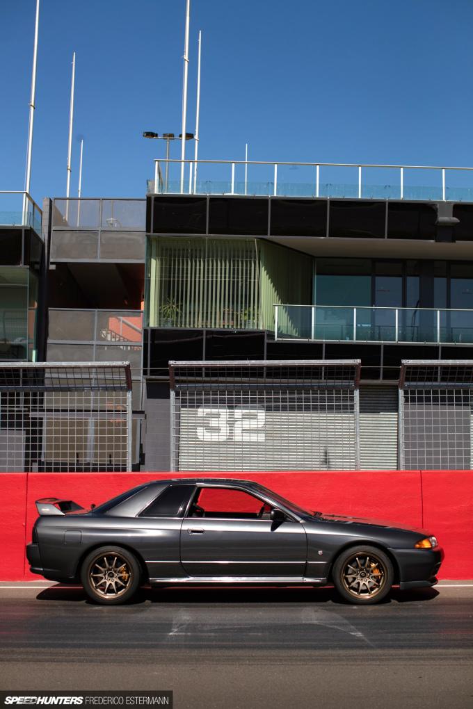 Speedhunters_GT-R_Frederico_Estermann_EL3I0037