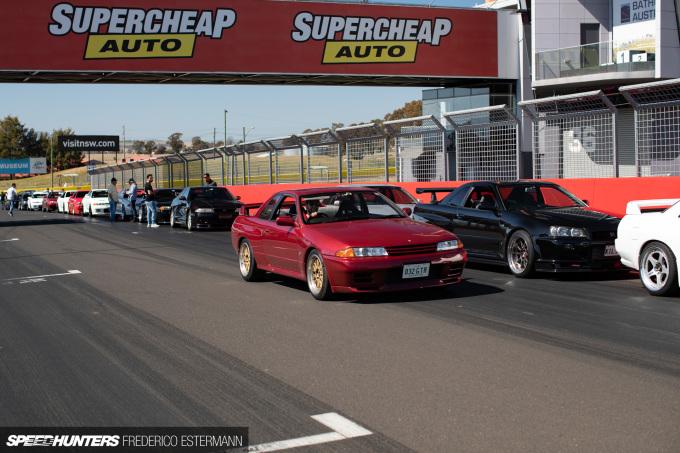 Speedhunters_GT-R_Frederico_Estermann_EL3I0039