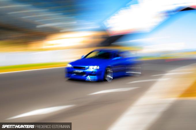 Speedhunters_GT-R_Frederico_Estermann_EL3I0109