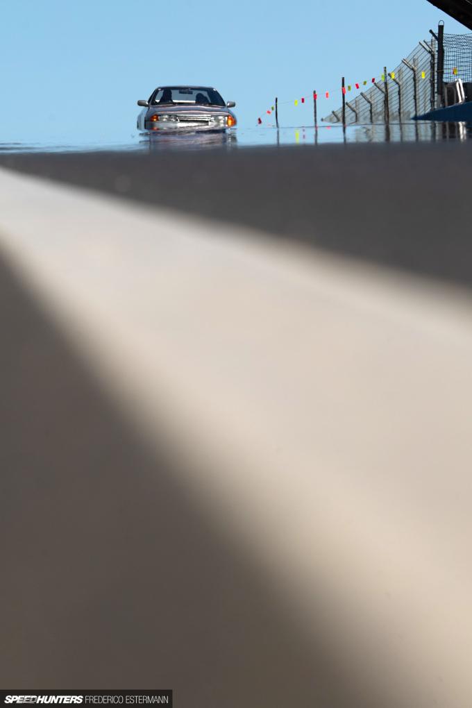 Speedhunters_GT-R_Frederico_Estermann_EL3I0181