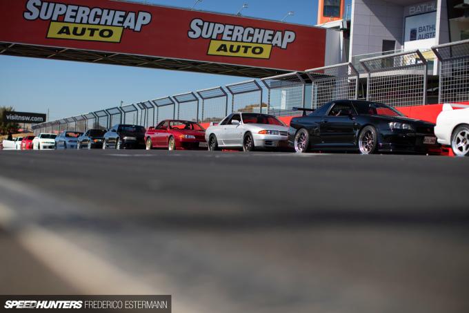 Speedhunters_GT-R_Frederico_Estermann_EL3I9959
