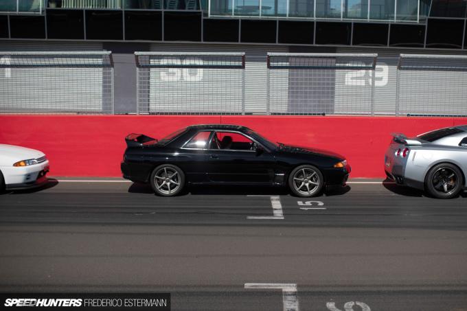 Speedhunters_GT-R_Frederico_Estermann_EL3I9981