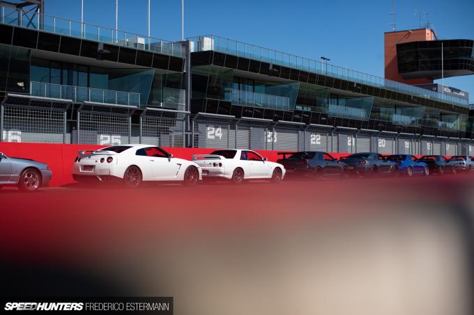 Speedhunters_GT-R_Frederico_Estermann_EL3I9996