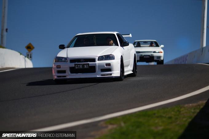 Speedhunters_GT-R_Frederico_Estermann_IMGL9888