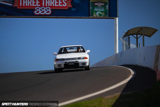 Speedhunters_GT-R_Frederico_Estermann_IMGL9890