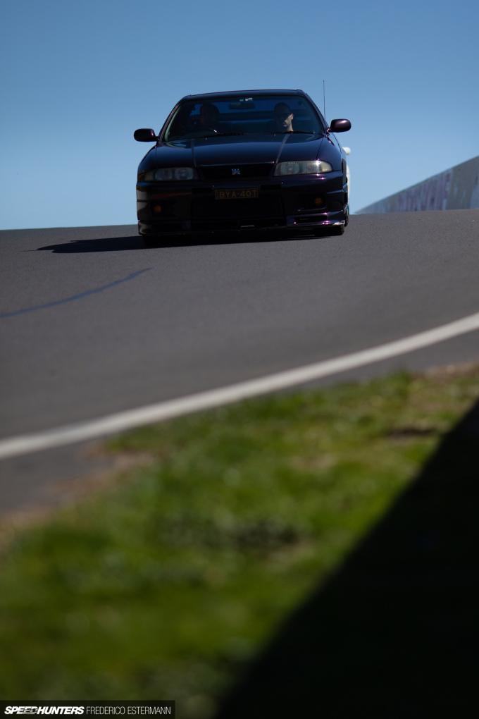 Speedhunters_GT-R_Frederico_Estermann_IMGL9931