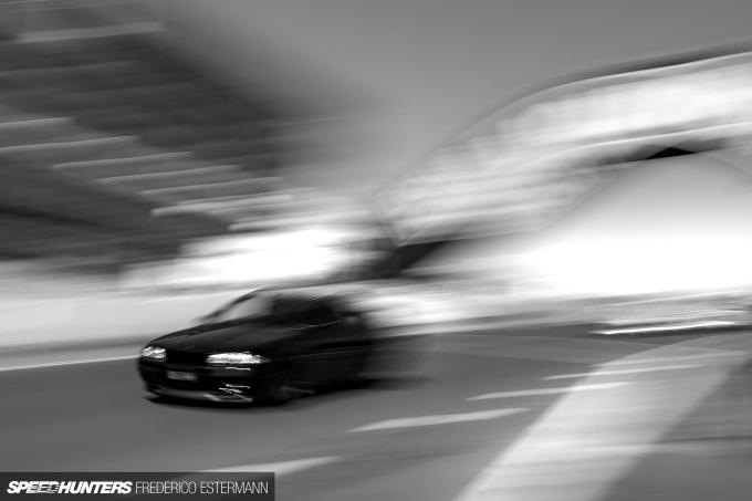 Speedhunters_GT-R_Frederico_Estermann_IMGL9962