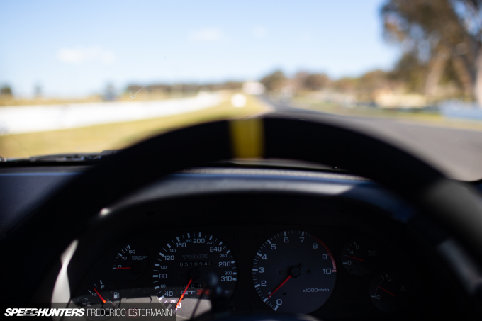 Speedhunters_GT-R_Frederico_Estermann_IMGL9990