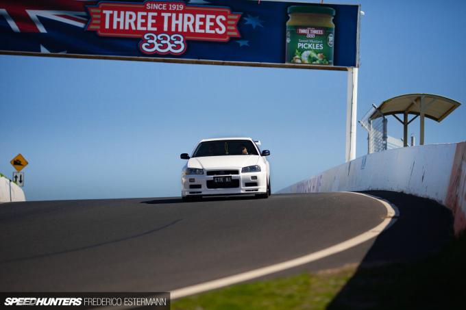1-Speedhunters_GT-R_Frederico_Estermann_IMGL9883