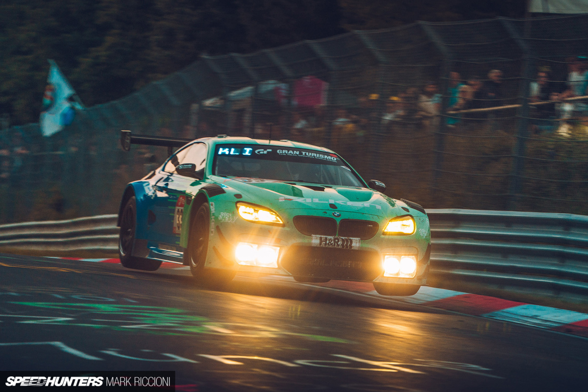 Why N24 Is (Still) Our Favourite Race OnEarth