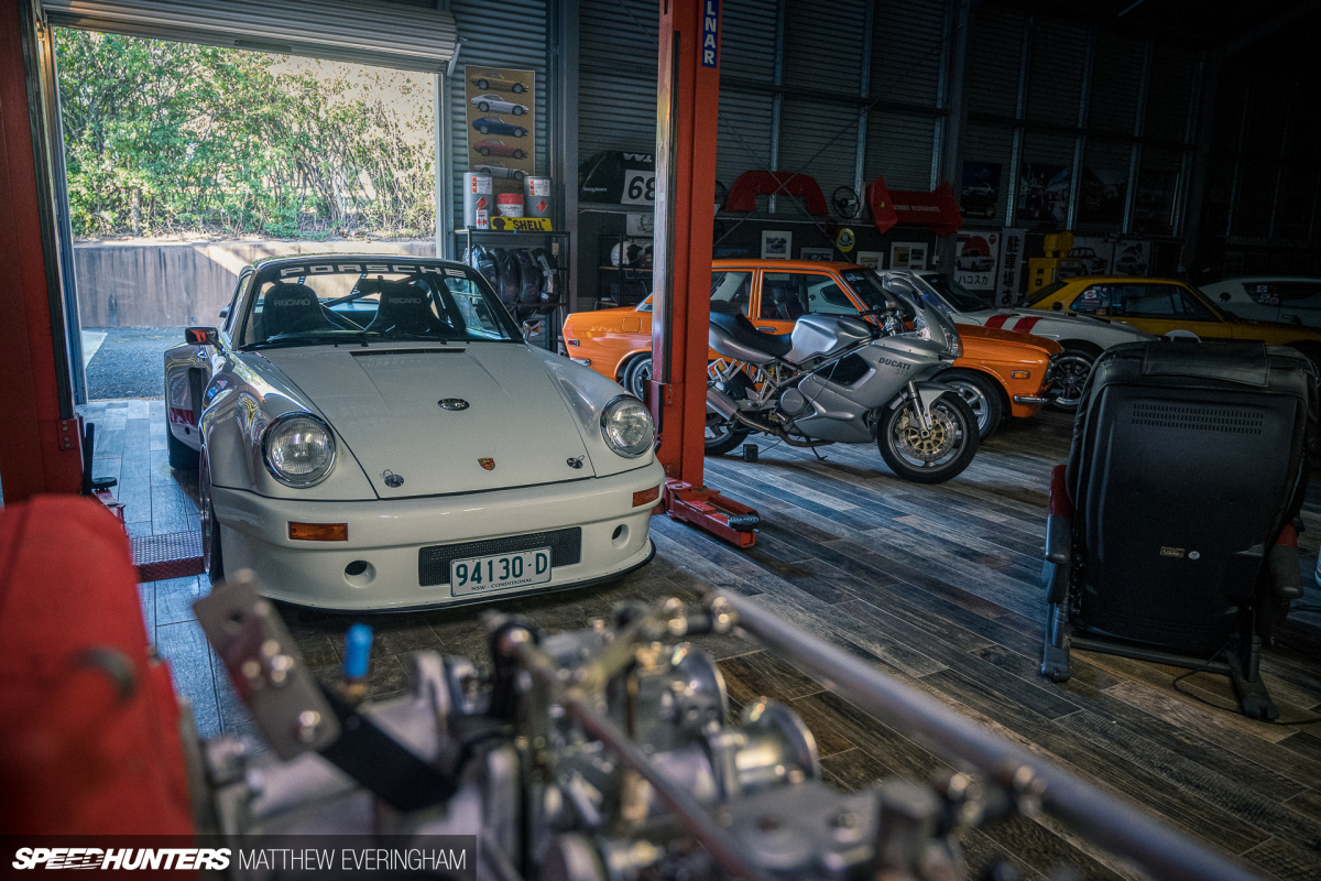 Matthew-Everingham-Porsche-RSR-Speedhunters-001
