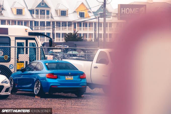 H2OI Day Impound Car Meet - Speedhunters - 23 - 9 - 2020 - Keiron Berndt