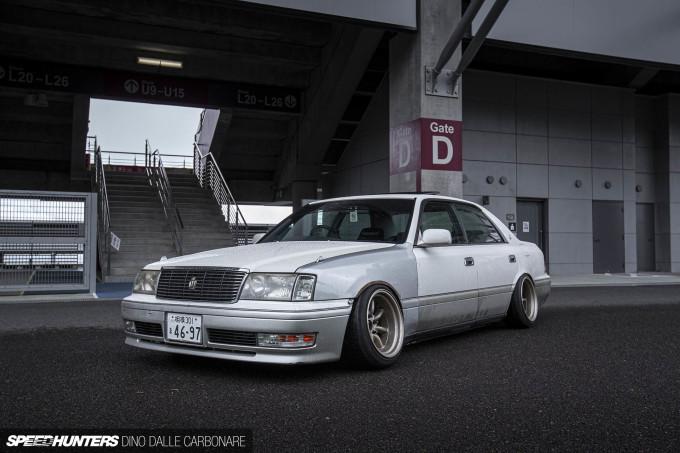 1u-jzs151-crown_dino_dalle_carbonare_04