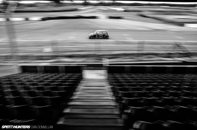 Back_On_Track_Mondello_Cian_Donnellan (116)