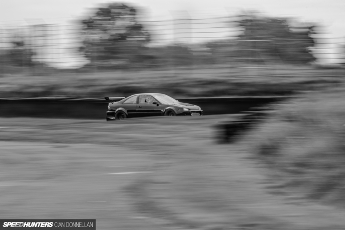 Back_On_Track_Mondello_Cian_Donnellan (171)