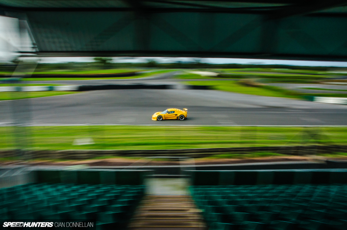 Back_On_Track_Mondello_Cian_Donnellan (112)