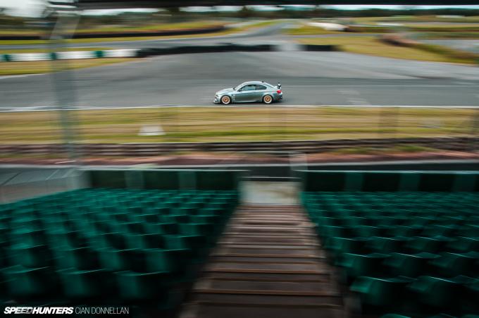 Back_On_Track_Mondello_Cian_Donnellan (114)