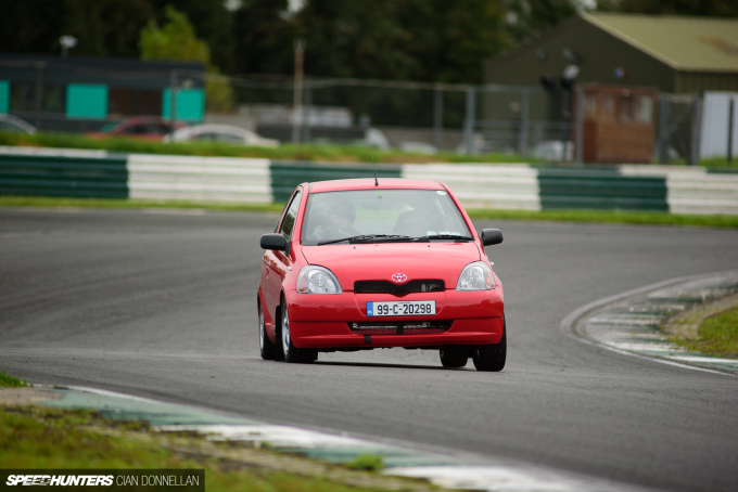 Back_On_Track_Mondello_Cian_Donnellan (194)