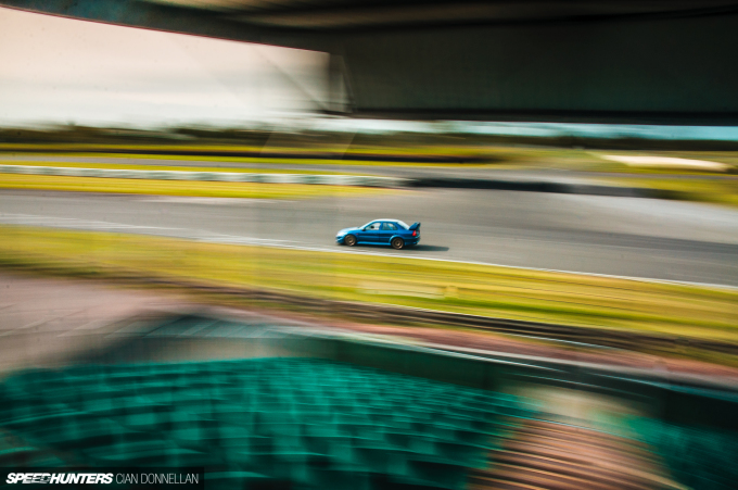 Back_On_Track_Mondello_Cian_Donnellan (109)