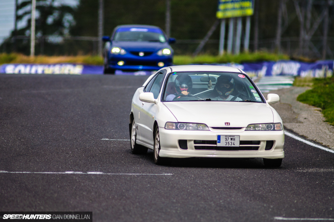 Back_On_Track_Mondello_Cian_Donnellan (151)