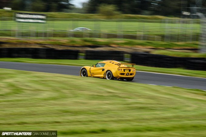 Back_On_Track_Mondello_Cian_Donnellan (212)