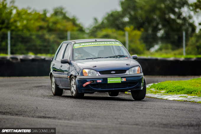 Back_On_Track_Mondello_Cian_Donnellan (159)