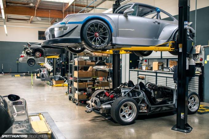 2020-BBi-Autosport-550-Spyder-Rothsport_Trevor-Ryan-Speedhunters_001_3294