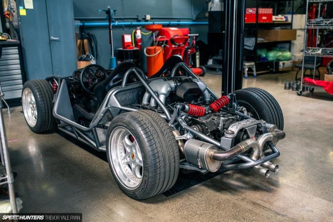 2020-BBi-Autosport-550-Spyder-Rothsport_Trevor-Ryan-Speedhunters_002_3277