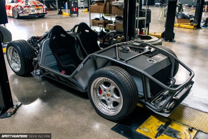 2020-BBi-Autosport-550-Spyder-Rothsport_Trevor-Ryan-Speedhunters_003_3293