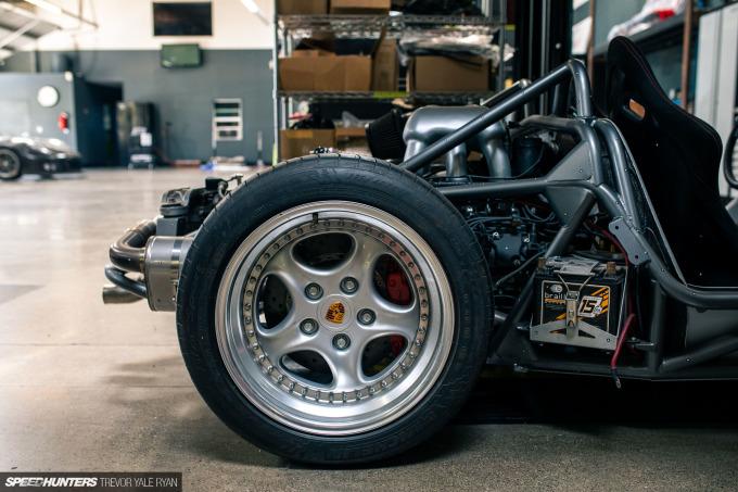 2020-BBi-Autosport-550-Spyder-Rothsport_Trevor-Ryan-Speedhunters_005_3290