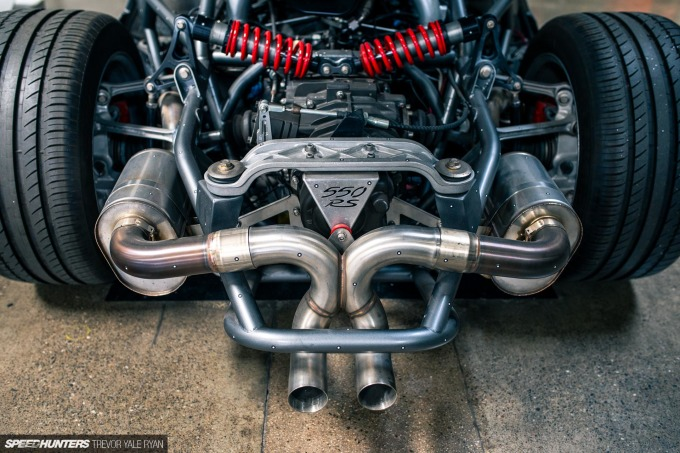 2020-BBi-Autosport-550-Spyder-Rothsport_Trevor-Ryan-Speedhunters_007_3279