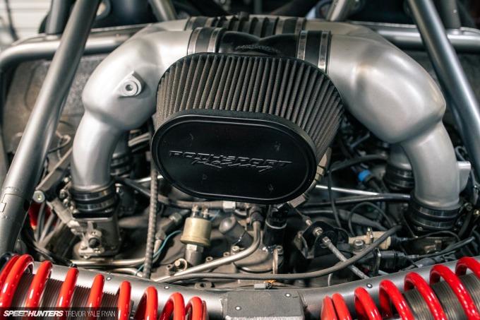 2020-BBi-Autosport-550-Spyder-Rothsport_Trevor-Ryan-Speedhunters_008_3283