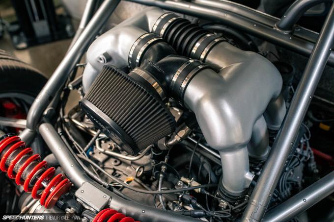 2020-BBi-Autosport-550-Spyder-Rothsport_Trevor-Ryan-Speedhunters_010_3281