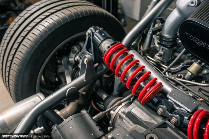 2020-BBi-Autosport-550-Spyder-Rothsport_Trevor-Ryan-Speedhunters_013_3282
