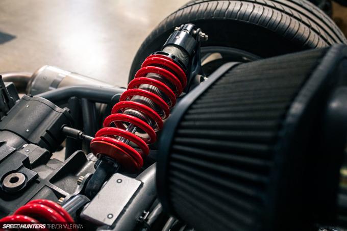 2020-BBi-Autosport-550-Spyder-Rothsport_Trevor-Ryan-Speedhunters_014_3318