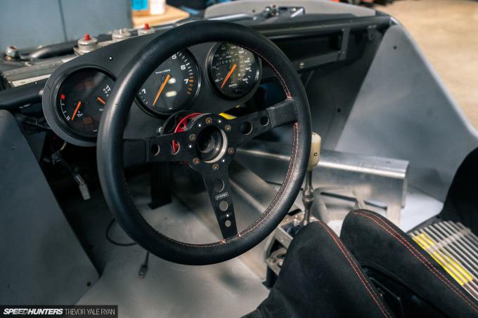 2020-BBi-Autosport-550-Spyder-Rothsport_Trevor-Ryan-Speedhunters_015_3284