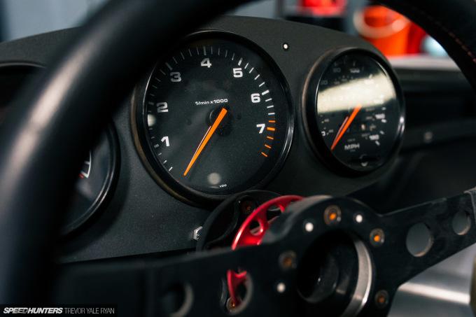2020-BBi-Autosport-550-Spyder-Rothsport_Trevor-Ryan-Speedhunters_017_3310