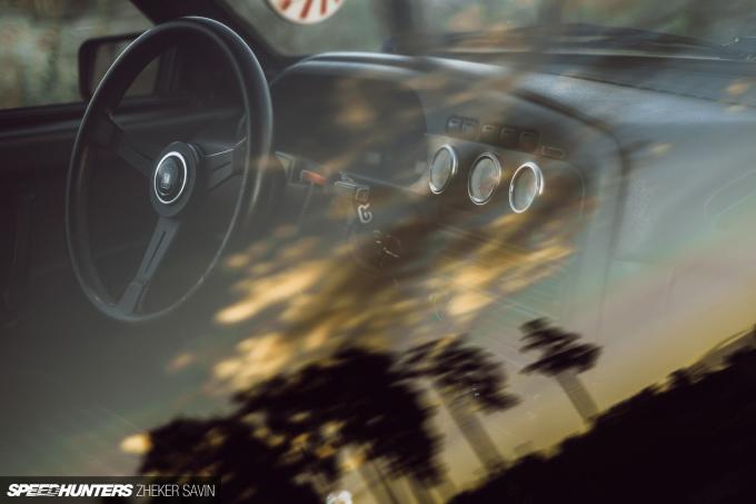 Speedhunters_094_2020-09-05_19-11-53_SAVIN