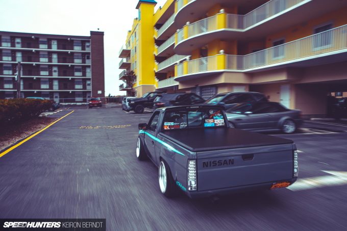 Seejay Minitruck - Speedhunters - 29 - 9 - 2020 - Keiron Berndt-4434