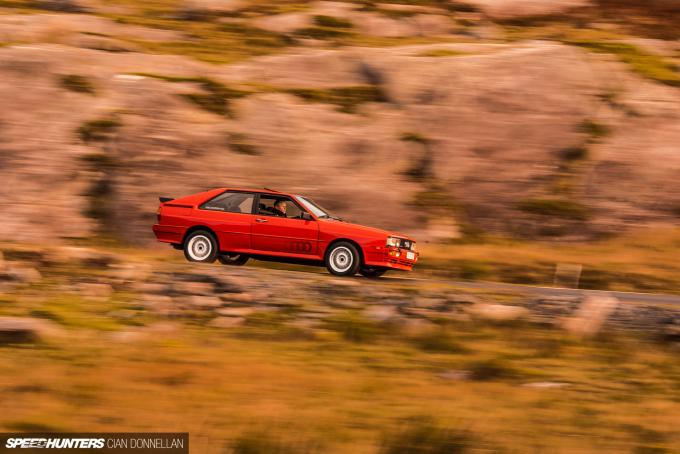 Rallye_Omologoto_Pic_By_CianDon (35)
