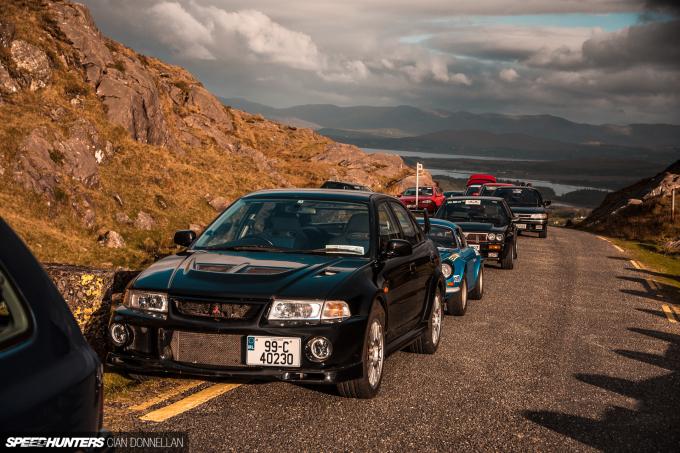Rallye_Omologoto_Pic_By_CianDon (50)