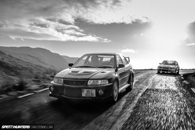 Rallye_Omologoto_Pic_By_CianDon (56)
