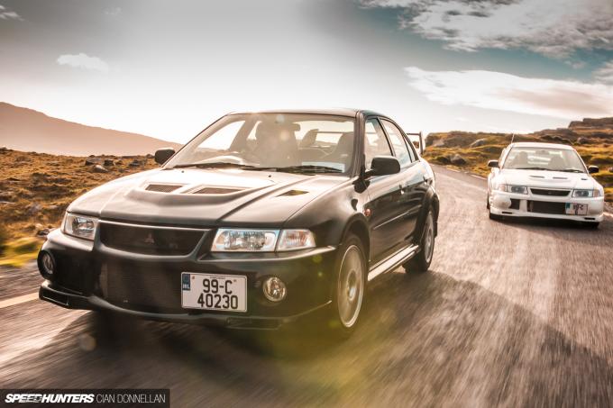 Rallye_Omologoto_Pic_By_CianDon (57)