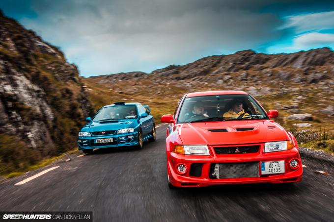 Rallye_Omologoto_Pic_By_CianDon (102)