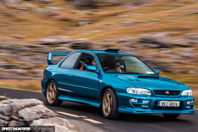 Rallye_Omologoto_Pic_By_CianDon (107)